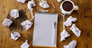 數位行銷-文案訓練手冊