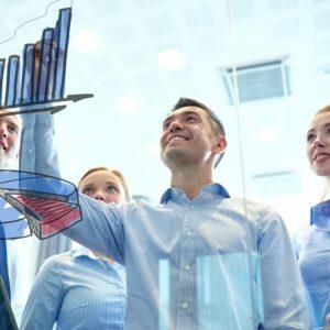 數位行銷-ga不等於數據分析
