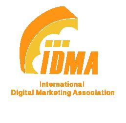 idma-logo-02